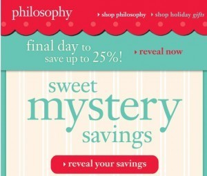 mystery-savings_11_15_13-300x255.jpg