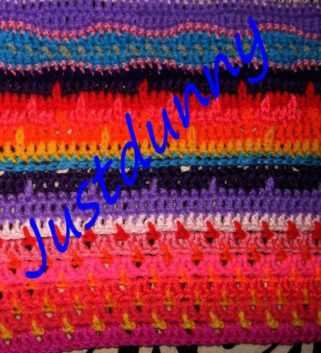 swirly sun mandala frame & outer SIGNED.jpg