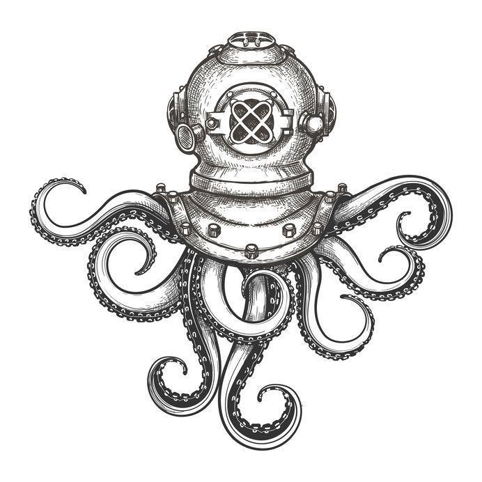Secure Octopus.jpg