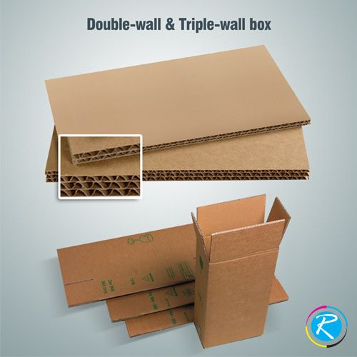 Double-wall-box-500x500.jpg