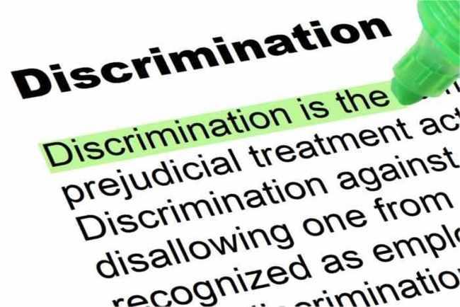 discrimination (1).jpg