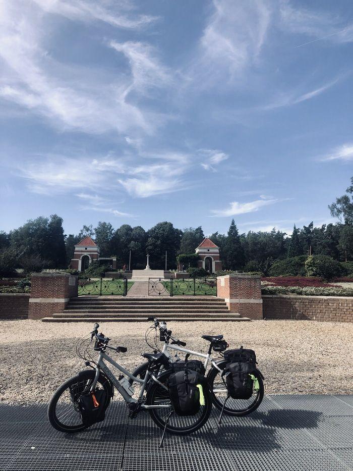 begraafplaatsholterberg.jpg