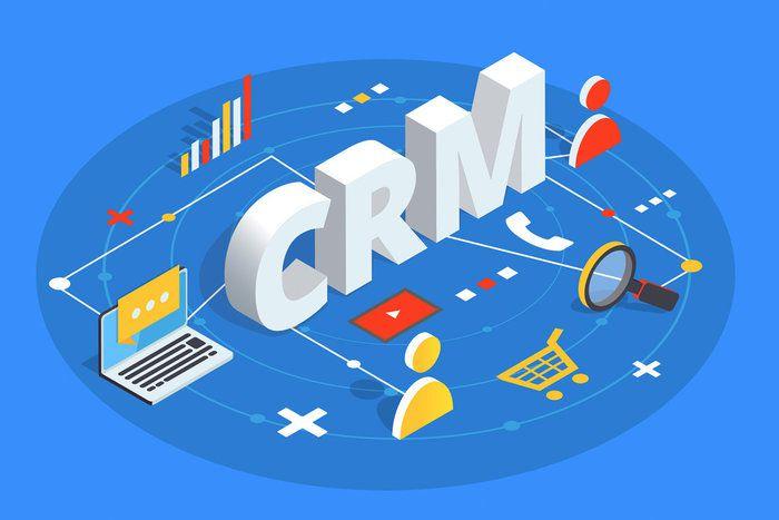 Customer relationship management software.jpg