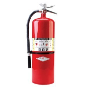 Amerex--20-lb--ABC-Multi-Purpose-Dry-Chemical-Fire-Extinguisher-with-Wall-Bracket_16000681_800881545_0_0_14075305_300.jpg