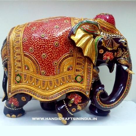 Wooden Elephant.jpeg