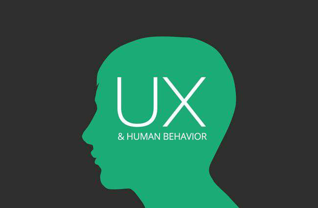 the-power-of-ux-and-human-behavior-in-web-design.jpg