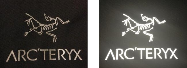 Arcteryx Logo.jpg