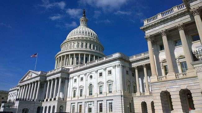 united-states-capitol-1675540_960_720.jpg