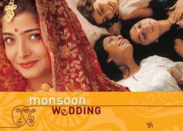 monsoon-wedding_634902391738293393.jpg