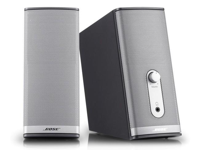 bose-companion-2-multimedia-lautsprechersystem-klinke-anschluss_z2.jpg