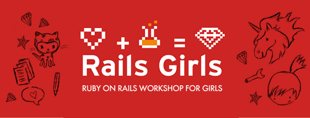 railsgirls.png