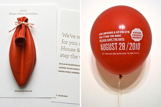 7-Balloon.jpg