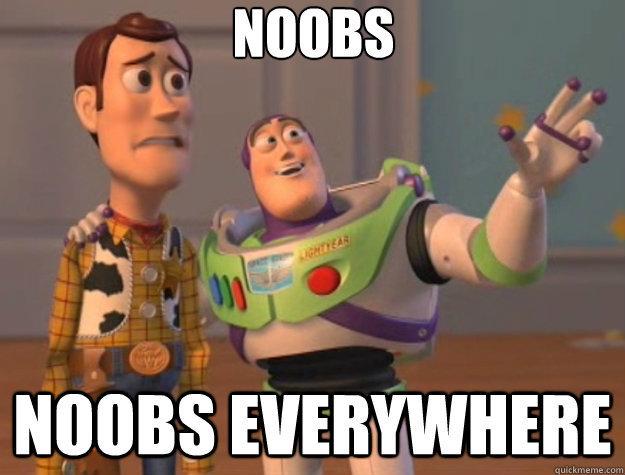 noobs.jpg