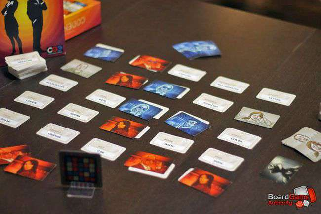 codenames-board-game.jpg