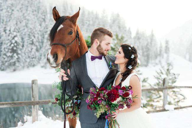 Winter-wedding-2-Kristina-Curtis.jpg
