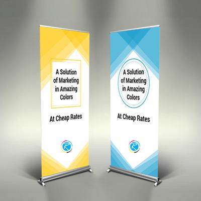 vinyl-banner-printing-400x400.png