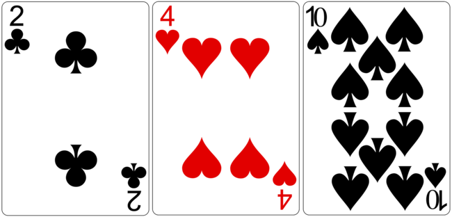 04-cards.png