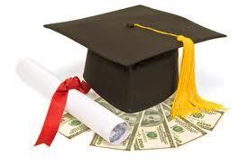 higher education.jpg