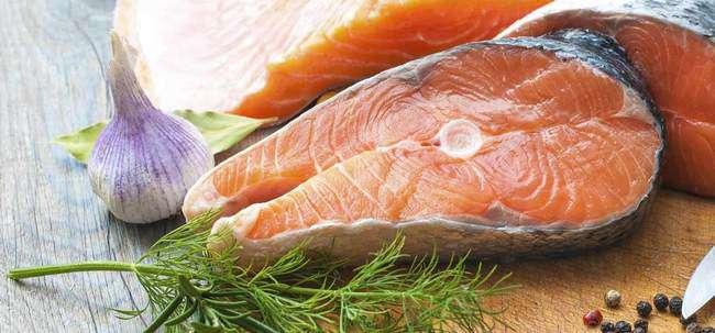manfaat ikan bagi kecantikan kulit.jpg
