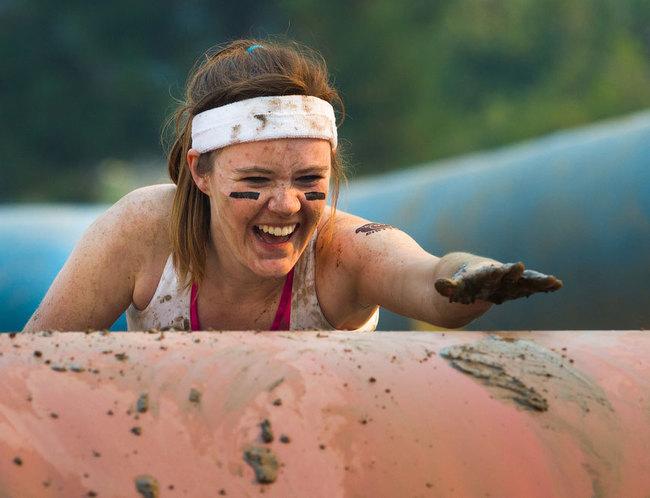 Obstable-Mud-Run.jpg