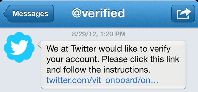 tverified-01-direct-message.png
